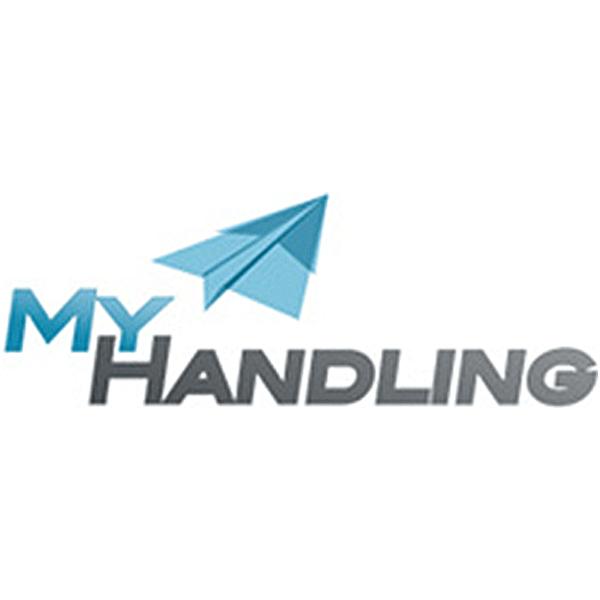 MyHandling