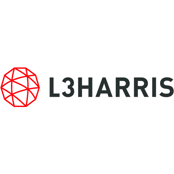 L3harris Flight Data Services Polaris