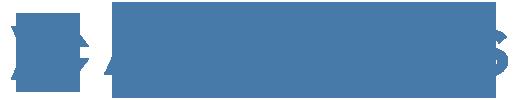 Aviapages logo