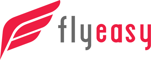 FlyEasy logo