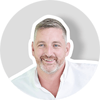 Oliver Williams Skylegs Sales and Account Manager