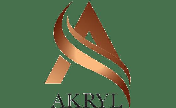 Skylegs Integration Akryl